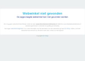 kleertjestweedehands.nl