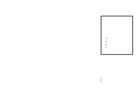 kleidermaedchen.de