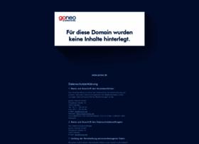 kleidertraum.com