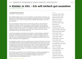 kleiderxxl.de