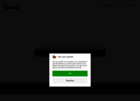 kleimacyprus.com