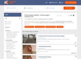 kleinanzeigen-suedtirol.com