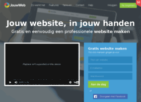 kleineana.jouwweb.nl
