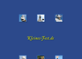 kleines-fest.de