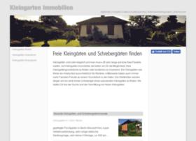 kleingarten-immobilien.de