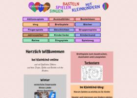 kleinkind-online.de