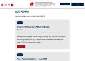 kleintiermedizin.ch