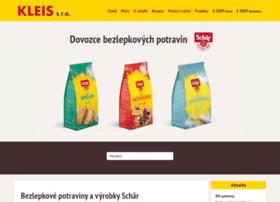 kleis.cz