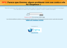 klemar.com.br