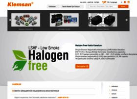 klemsan.com.tr