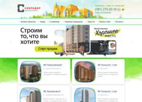 klen-dvorik.ru