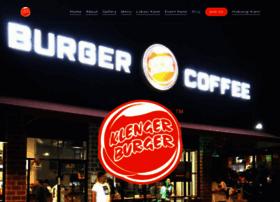 klengerburger.com