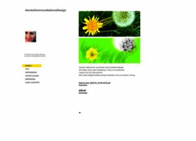 klenke-kommunikationsdesign.de