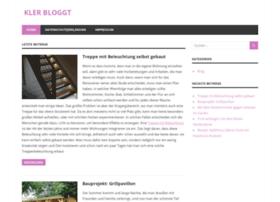 kler-online.de