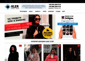 kler.com.ua