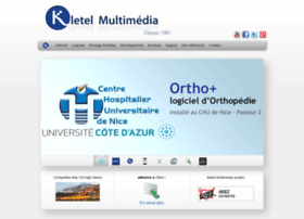 kletel.net