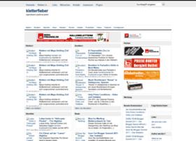 kletterfieber.net