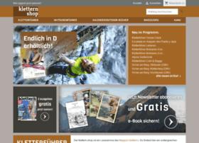 klettern-shop.de
