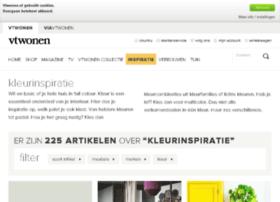 kleurinspiratie.nl