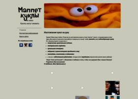 klevarium.ru