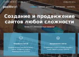 klevbudet.ru