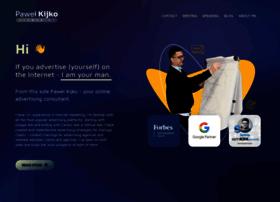 klewer.pl