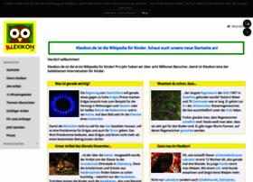 klexikon.zum.de