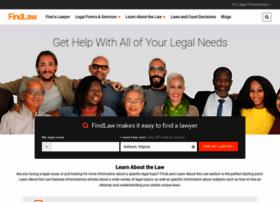 klhildebrandlaw.firmsitepreview.com