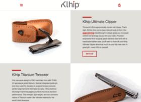 klhip.com