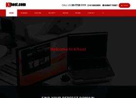 klhost.com