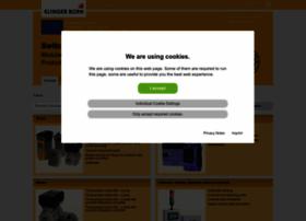 klibo.com