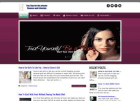 klick-infos.com