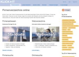 klick-it.de