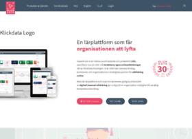 klickdata.se
