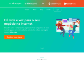 klickmembers.com.br