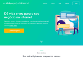 klickmembersvip.com.br