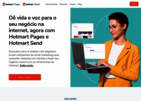 klickpages.com.br