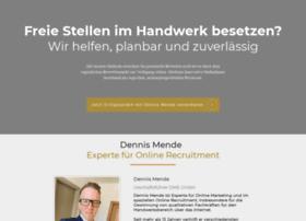 klickscore.de