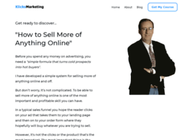 klicksmarketing.com