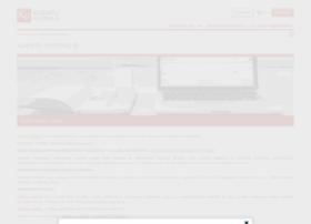 klientuportfelis.lv