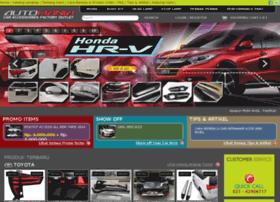 klik-automania.com