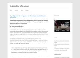 klik-galamedia.com