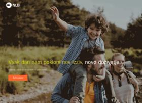 klik-generacija.nlb.si