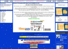 klik-investasi.com