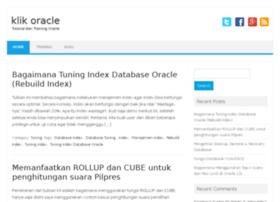 klik-oracle.web.id