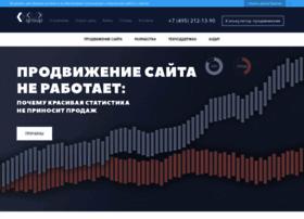 klik-web.ru
