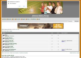 klik.top-forum.net