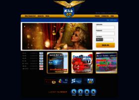 klik4d.com