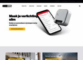 klikaanklikuit.nl