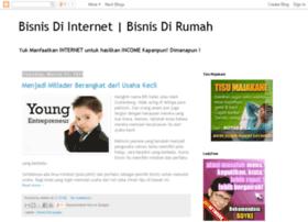 klikabdgani.com